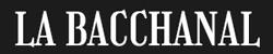 La Bacchanal Logo